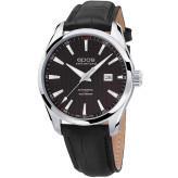 Наручные часы EPOS 3401.132.20.15.25