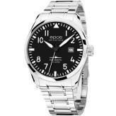 Наручные часы EPOS 3401.132.20.35.30