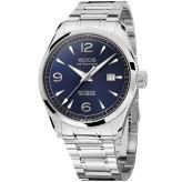 Наручные часы EPOS 3401.132.20.56.30