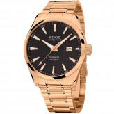 Наручные часы EPOS 3401.132.24.15.34
