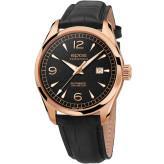 Наручные часы EPOS 3401.132.24.55.25