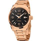 Наручные часы EPOS 3401.132.24.55.34