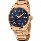 Наручные часы EPOS 3401.132.24.56.34