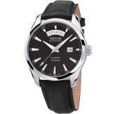 Наручные часы EPOS 3402.142.20.15.25