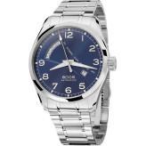 Наручные часы EPOS 3402.142.20.36.30