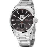 Наручные часы EPOS 3404.608.20.15.30
