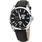 Наручные часы EPOS 3405.672.20.15.25