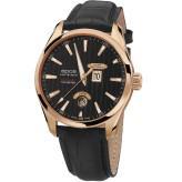Наручные часы EPOS 3405.672.24.15.25