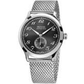 Наручные часы EPOS 3408.208.20.34.30