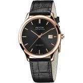 Наручные часы EPOS 3420.152.24.14.15