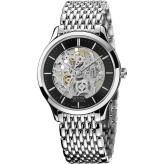 Наручные часы EPOS 3420.155.20.14.30