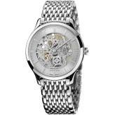 Наручные часы EPOS 3420.155.20.18.30