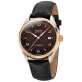 Наручные часы EPOS 3427.130.34.57.25