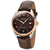 Наручные часы EPOS 3427.130.34.57.27