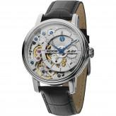 Наручные часы EPOS 3435.313.20.18.25