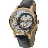 Наручные часы EPOS 3435.313.24.15.25