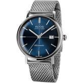 Наручные часы EPOS 3437.132.20.16.30