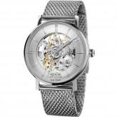 Наручные часы EPOS 3437.135.20.18.30