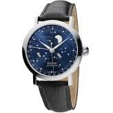 Наручные часы EPOS 3440.322.20.16.25