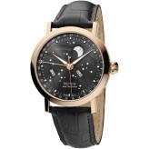 Наручные часы EPOS 3440.322.24.14.25