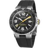 Наручные часы EPOS 3441.131.20.55.55
