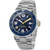 Наручные часы EPOS 3441.131.96.56.30