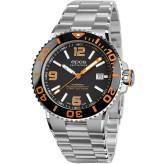Наручные часы EPOS 3441.131.99.52.30