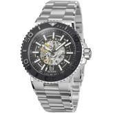Наручные часы EPOS 3441.135.25.15.30