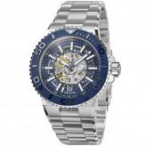 Наручные часы EPOS 3441.135.26.16.30