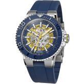 Наручные часы EPOS 3441.135.96.16.56