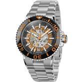 Наручные часы EPOS 3441.135.99.15.30