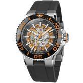 Наручные часы EPOS 3441.135.99.15.55