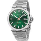 Наручные часы EPOS 3442.132.20.13.30