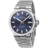 Наручные часы EPOS 3442.132.20.16.30