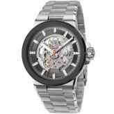 Наручные часы EPOS 3442.135.35.14.30