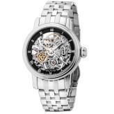 Наручные часы EPOS 4390.155.20.25.30