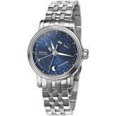 Наручные часы EPOS 4391.832.20.16.30