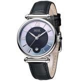 Наручные часы EPOS 8000.700.20.65.15