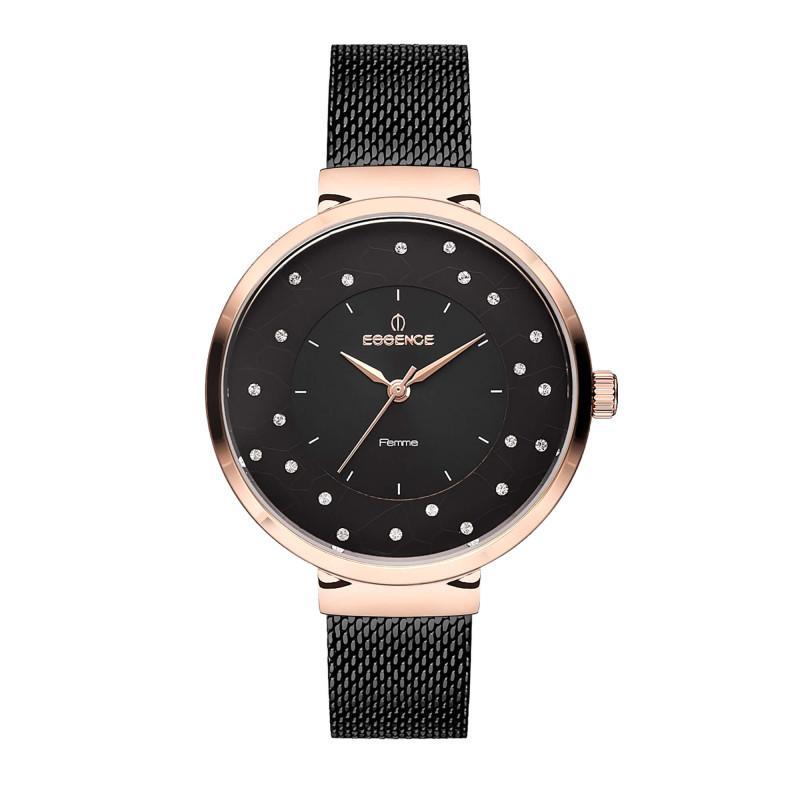Наручные часы Essence D1056.850