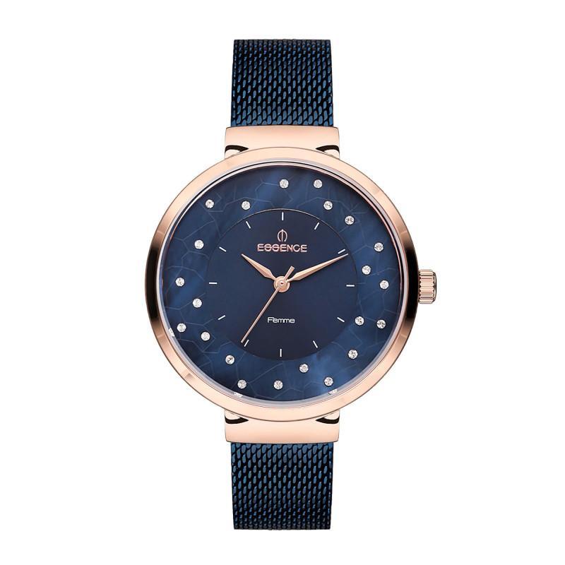 Наручные часы Essence D1056.990