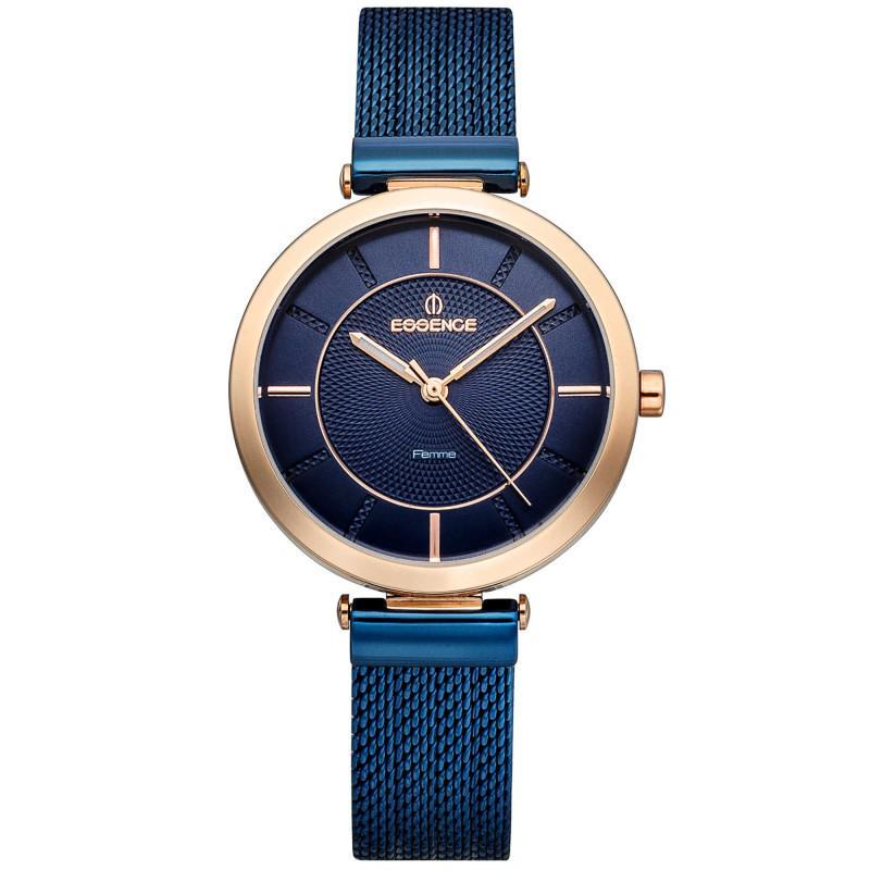 Наручные часы Essence D1079.490
