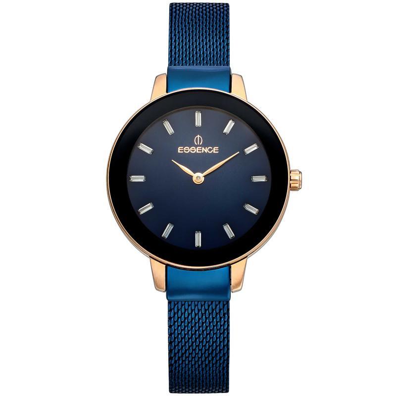 Наручные часы Essence D1081.490