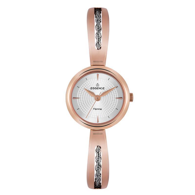 Наручные часы Essence D1095.430