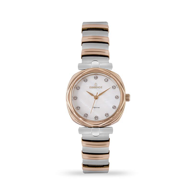 Наручные часы Essence D1117.520