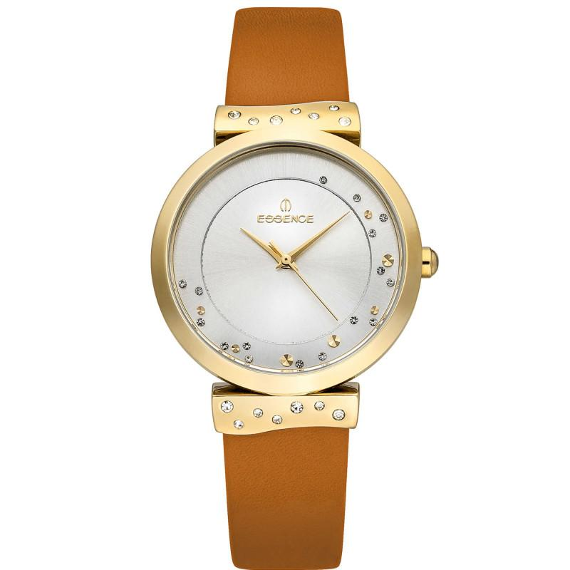 Наручные часы Essence ES6456FE.132