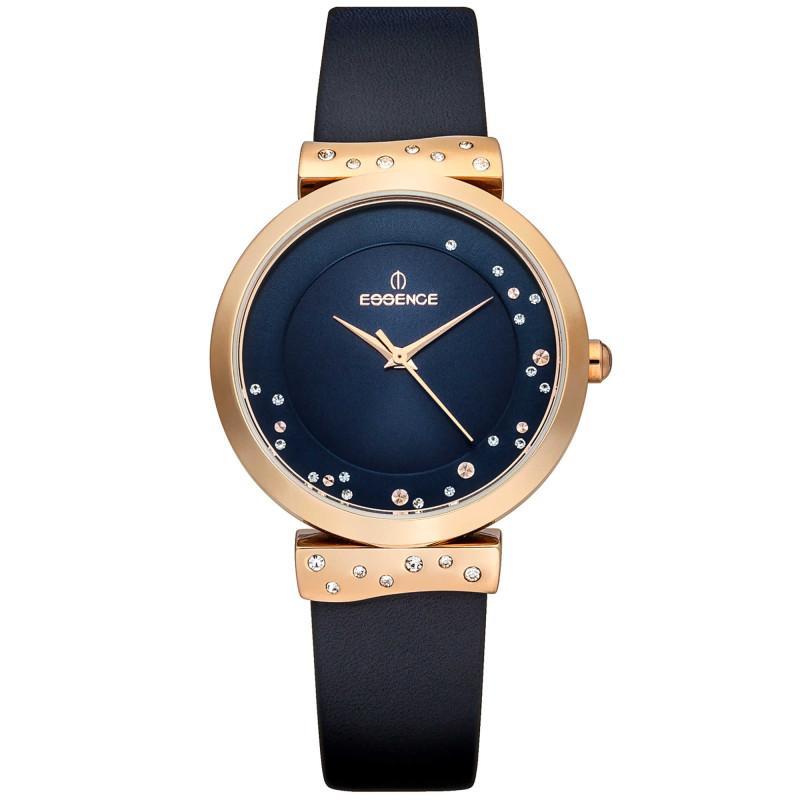 Наручные часы Essence ES6456FE.499