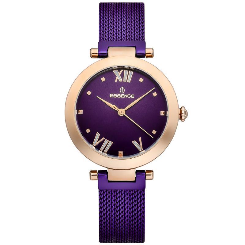 Наручные часы Essence ES6466FE.480
