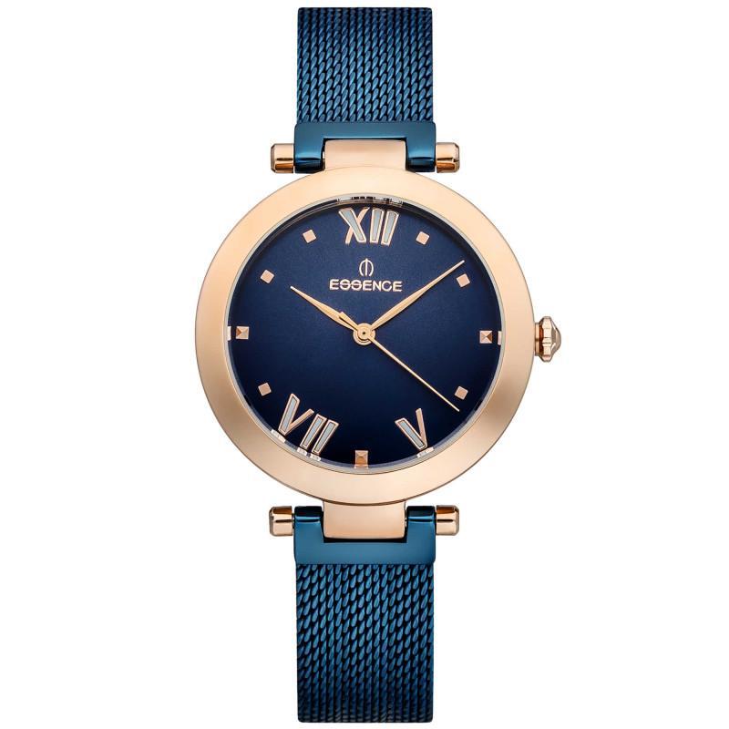 Наручные часы Essence ES6466FE.490