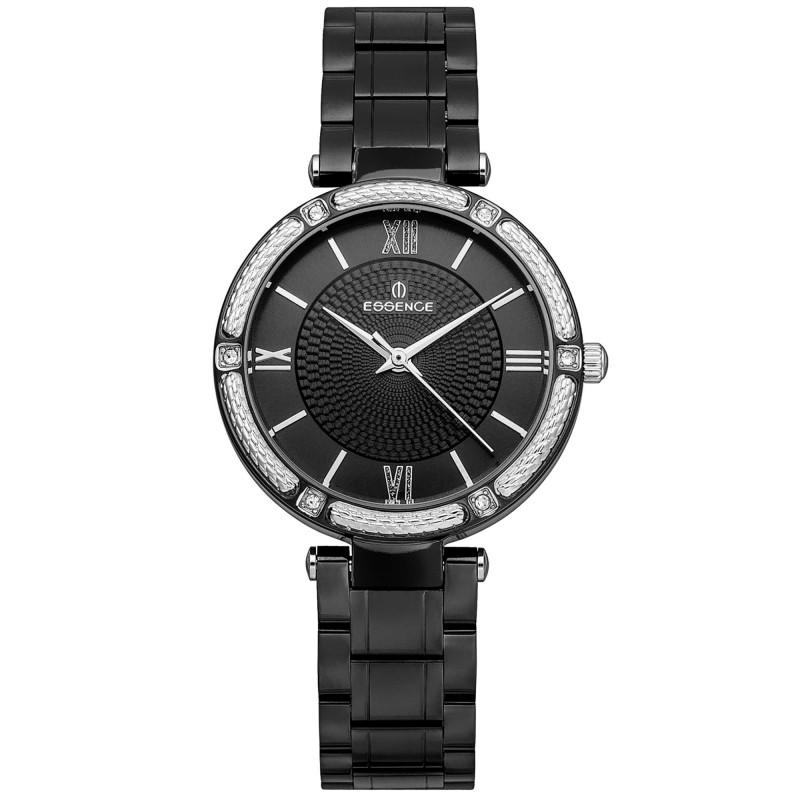 Наручные часы Essence ES6478FE.660