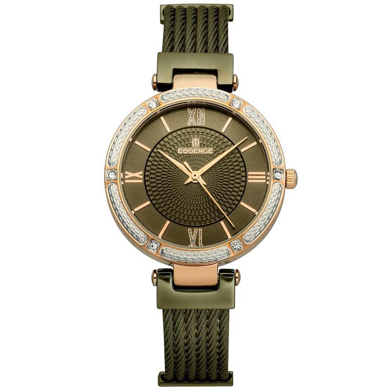 Наручные часы Essence ES6479FE.470